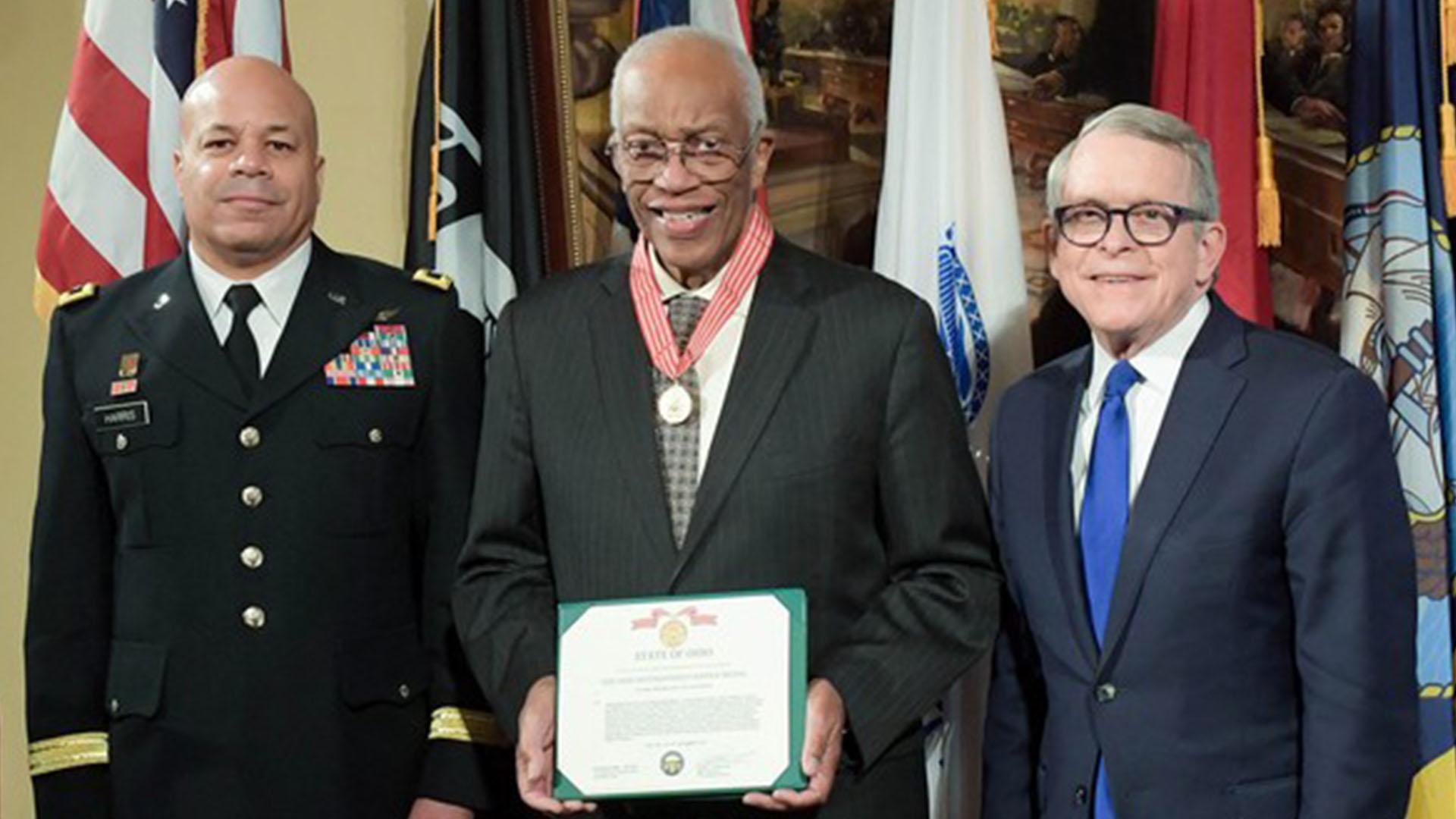 2-20 Ohio Distinguished Service Medal 1