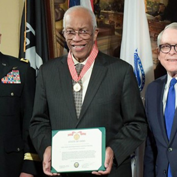 2-20 Ohio Distinguished Service Medal 1