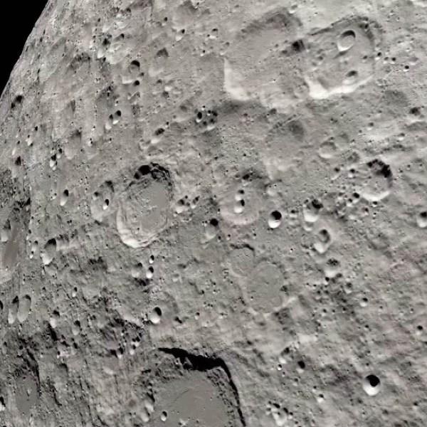 2-25 NASA Moon