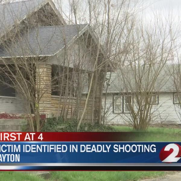 3-30 Dayton shooting