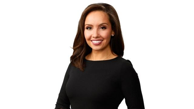 Grace Khachaturian   WDTN.com