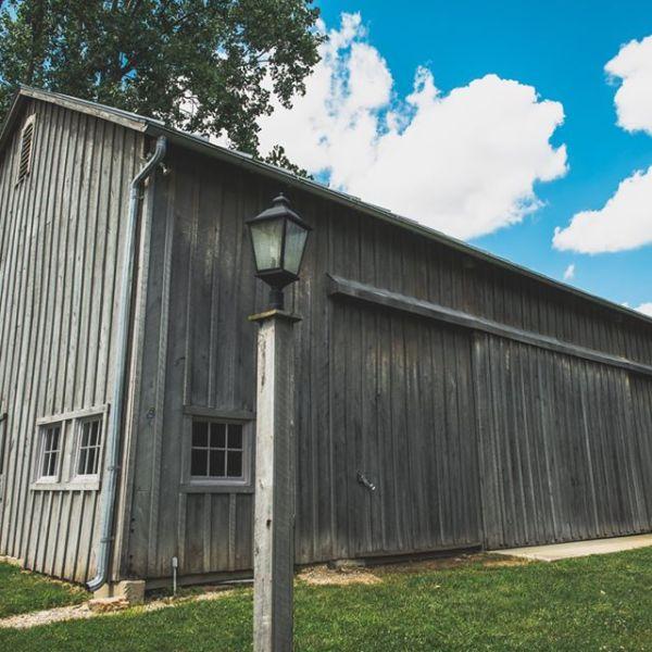 4-2 Wartinger Park Barn