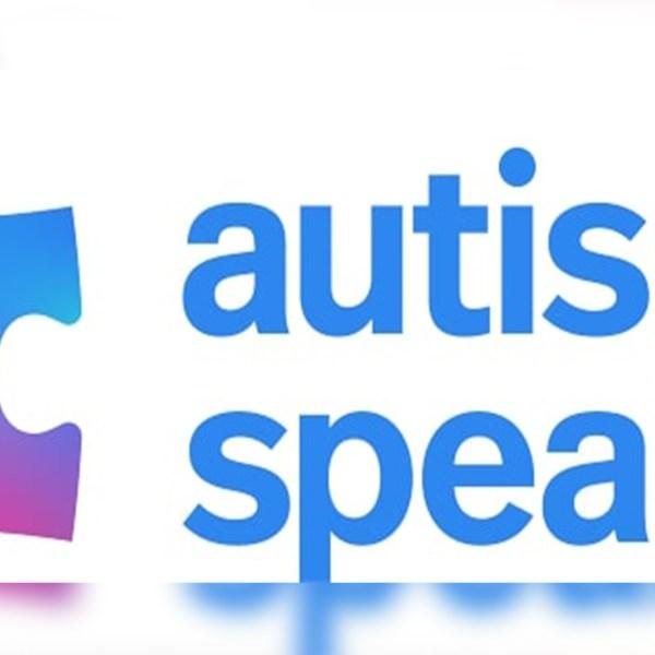 Autism Speaks logo web