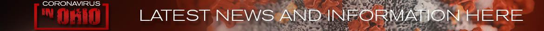 Full Coronavirus Coverage