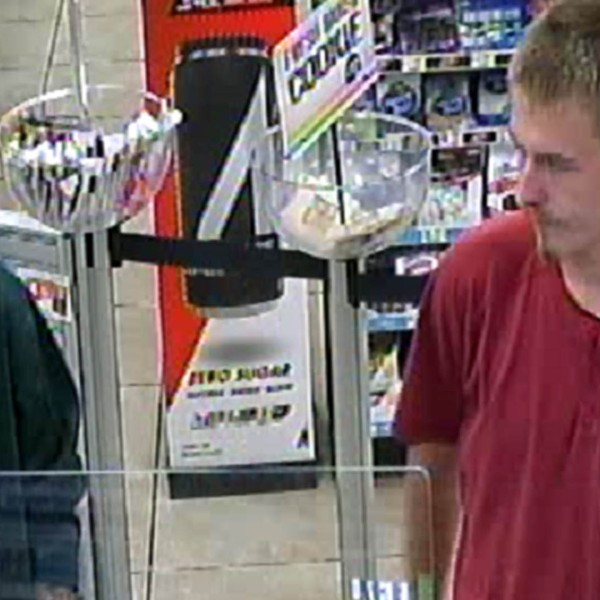 6-19 Sidney Theft Suspects