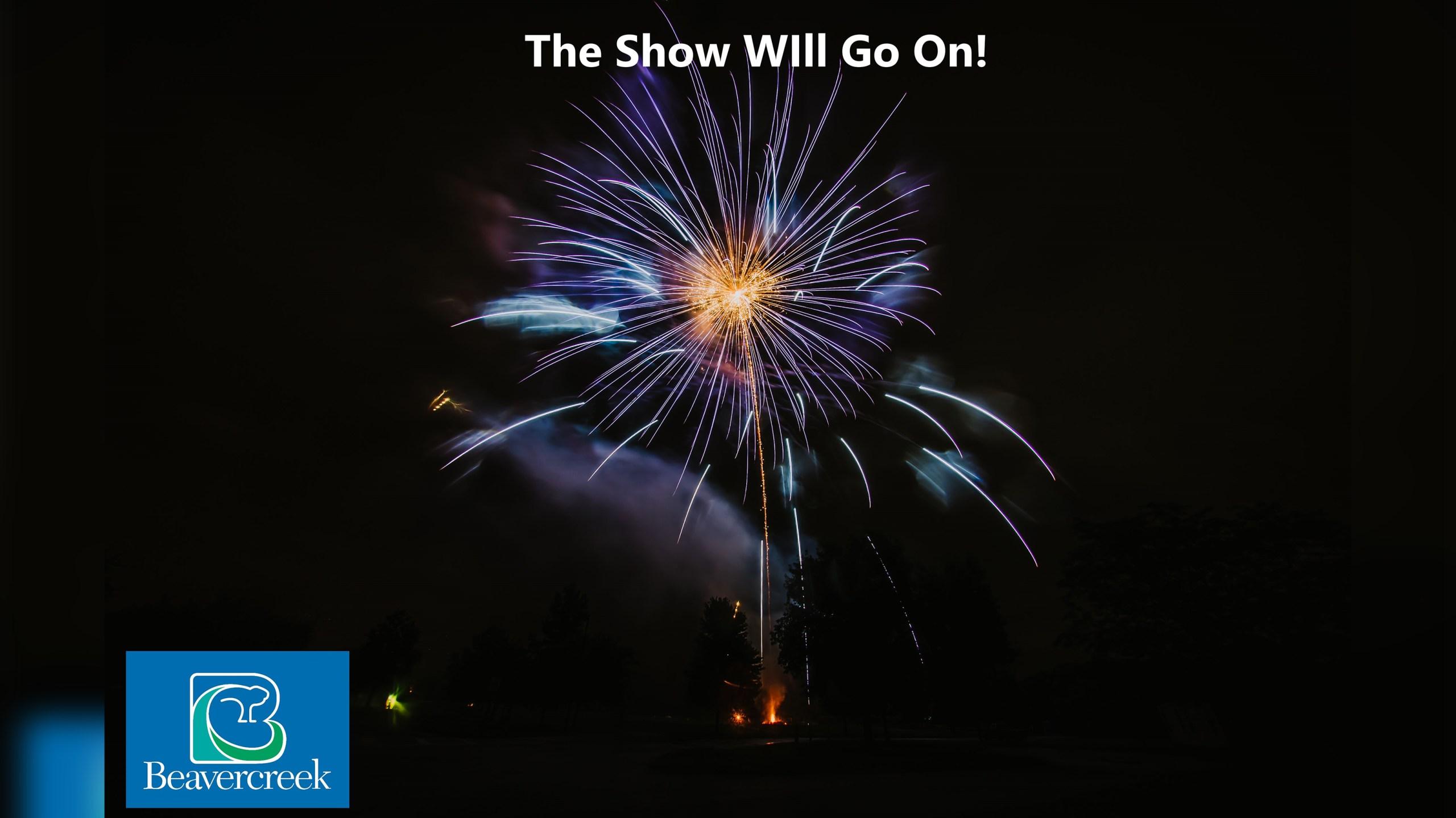 Beavercreek fireworks web