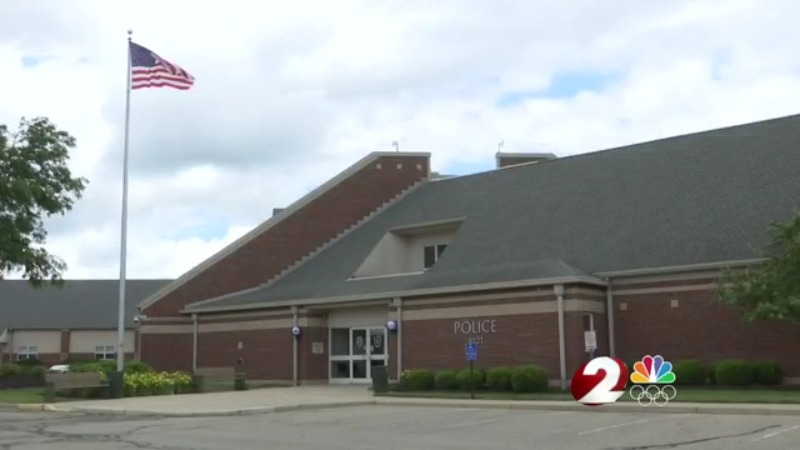 Huber Heights looking for more diversity and inclusion commission members