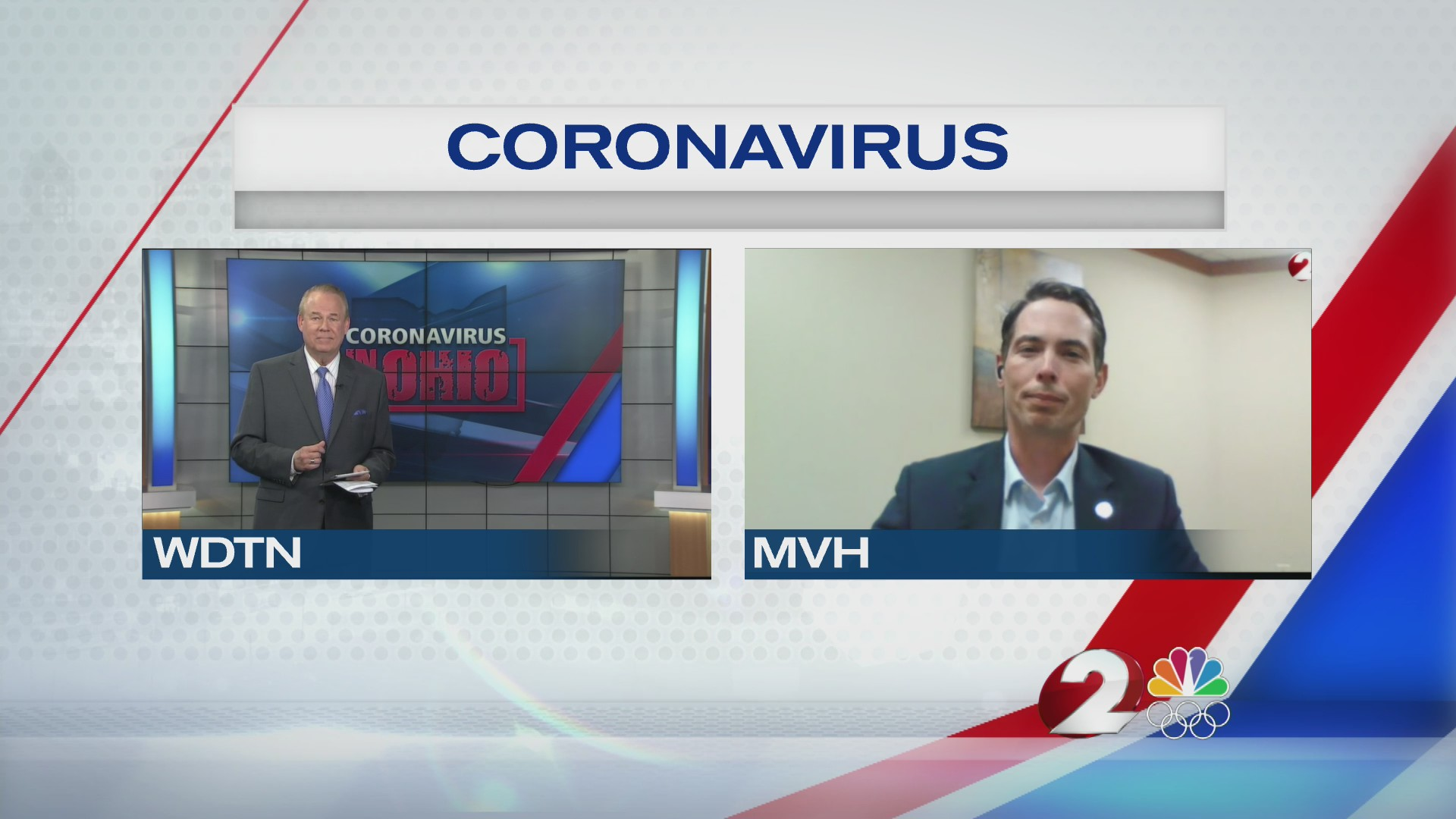 Protests bring concerns over second wave of coronavirus