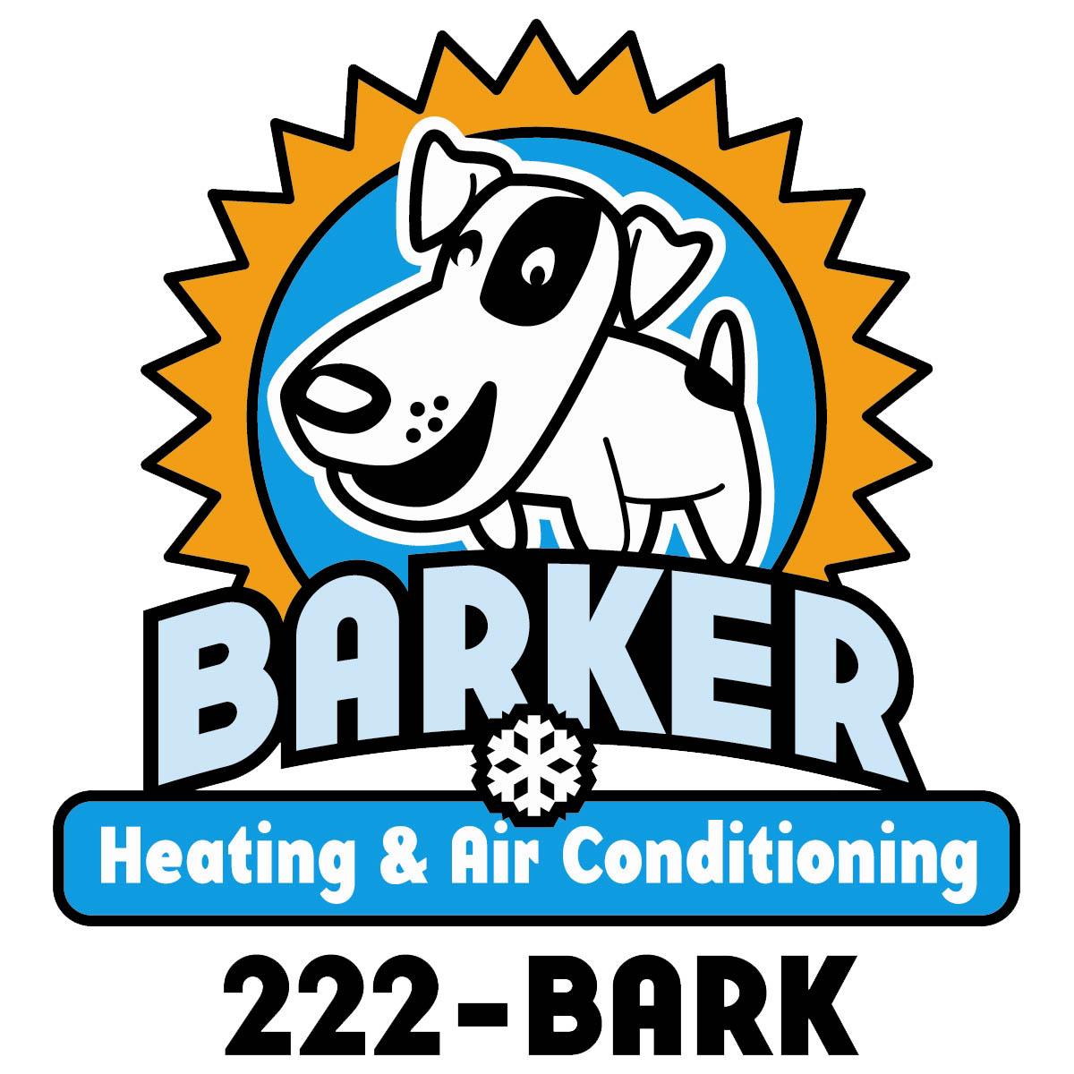 Barker HVAC