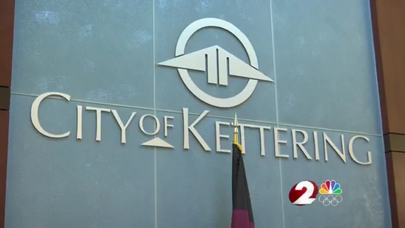 City of Kettering generic