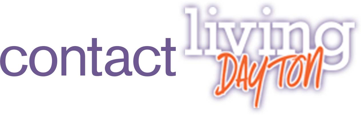 Contact Living Dayton