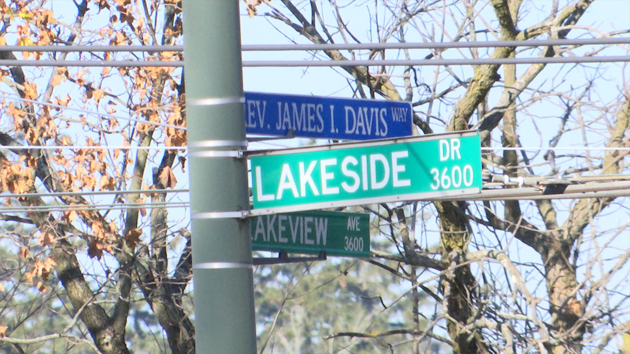 11-12 Lakeside Lakeview Body Found