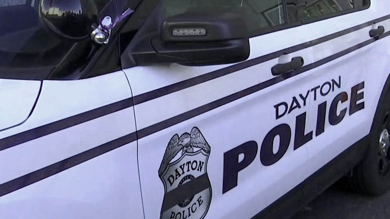 Dayton Police Reform groups introduce new recommendations