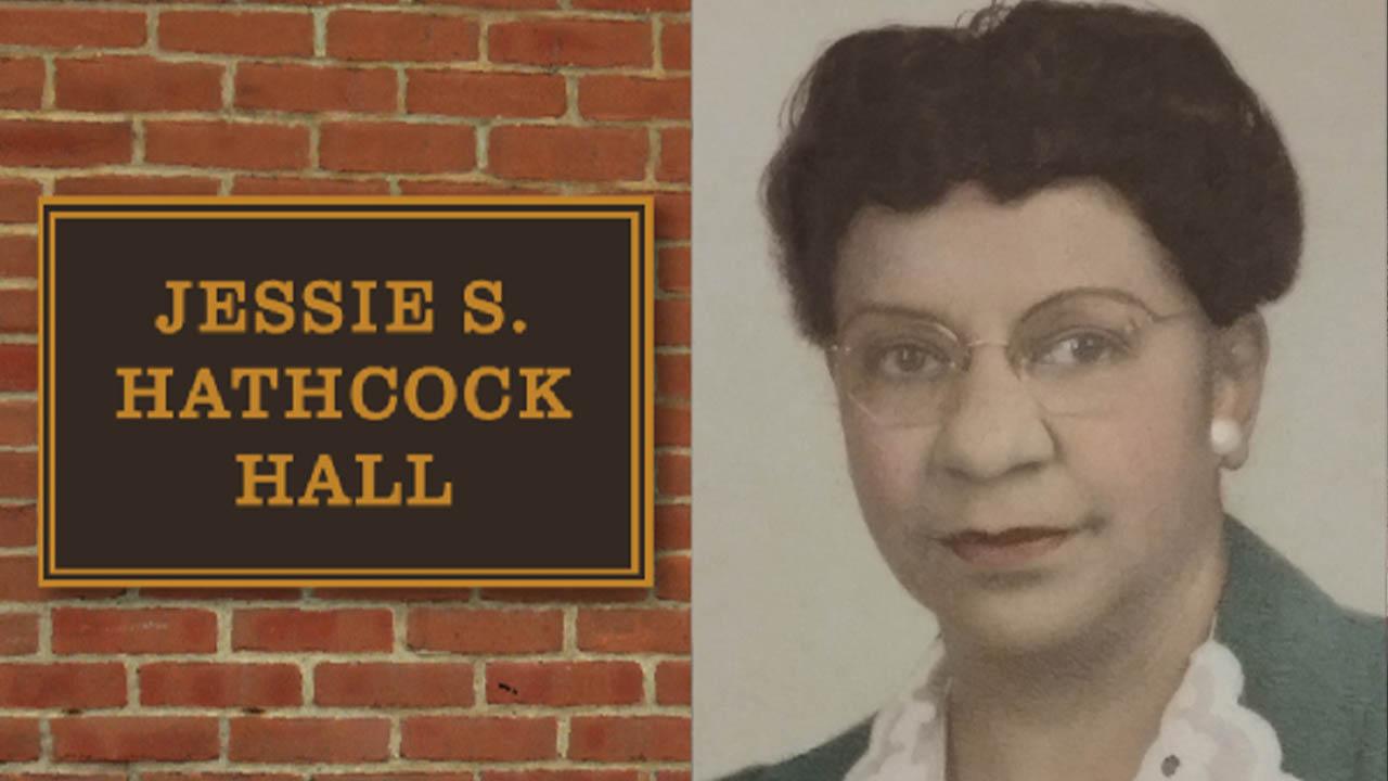 1-22 Hathcock Hall UD