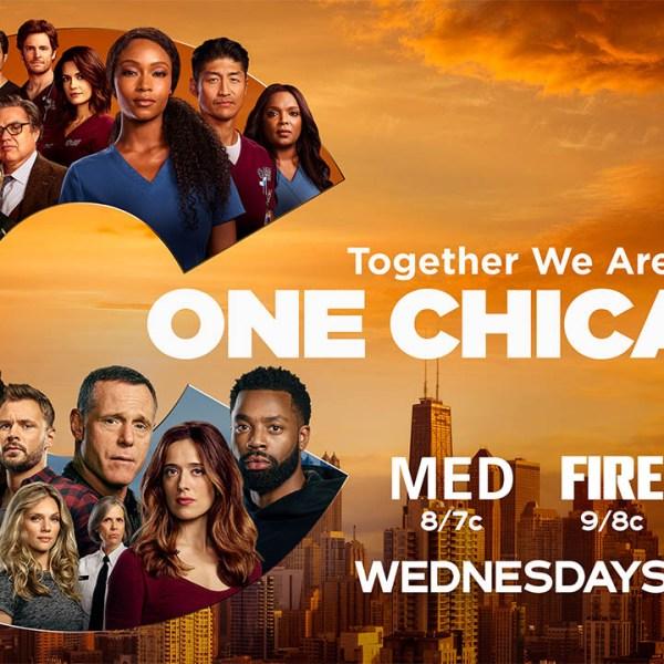 7-1 Chicago Wednesday