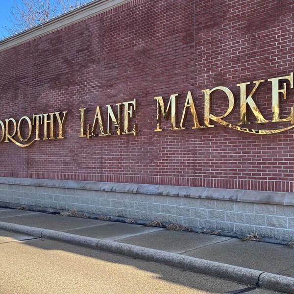 Dorothy Lane Market