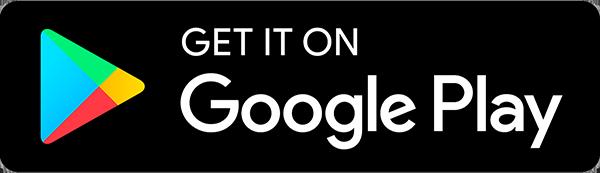 news-app-download-google-play