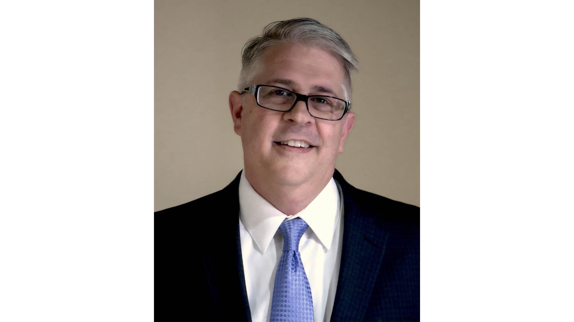 Scott Sliver