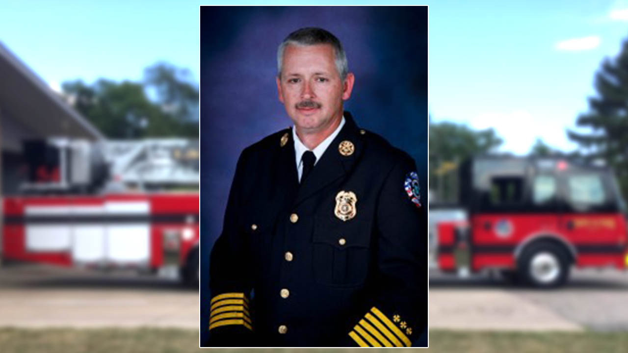 5-7 MVFD Chief Announces Retirement