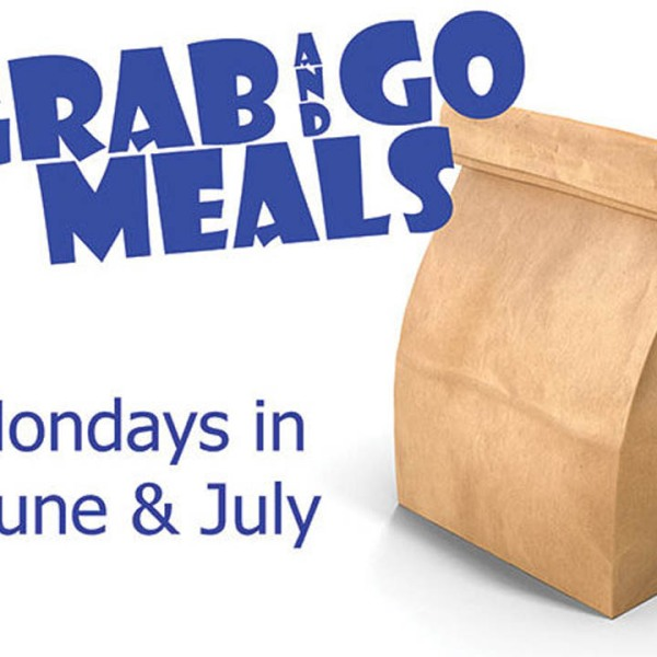 6-3 Moraine Grab and Go Meals