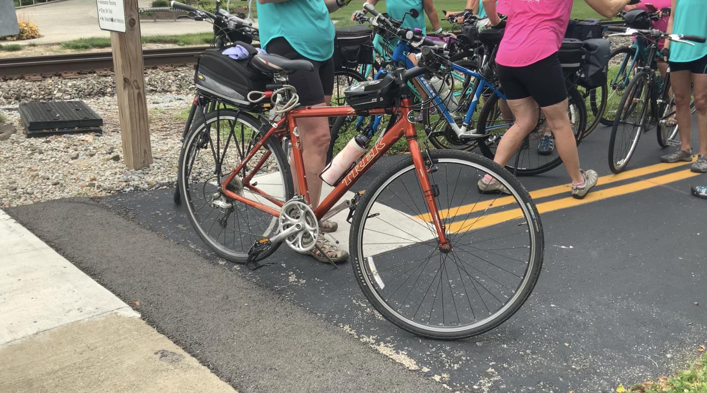 Walk.Bike.Ohio