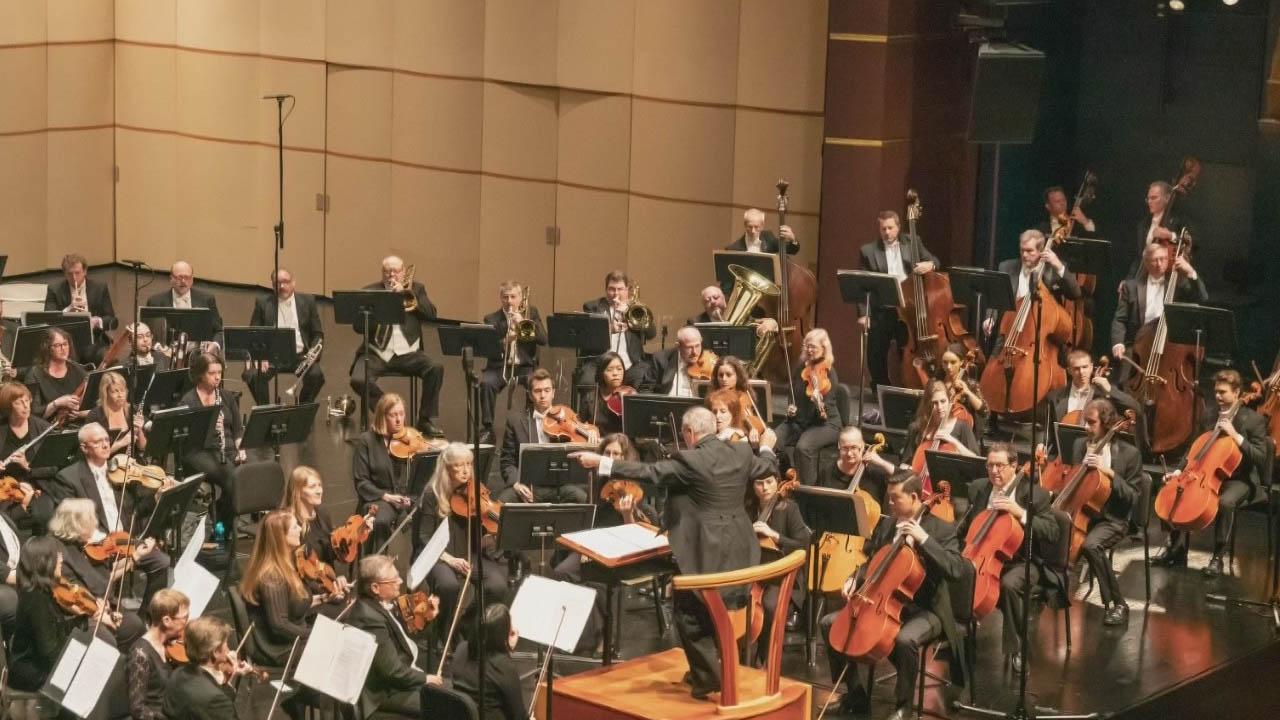 8-25 Dayton Performing Arts Alliance