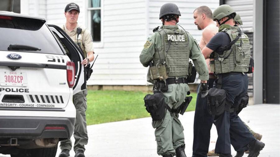 10-7-sidney-suspect-arrested