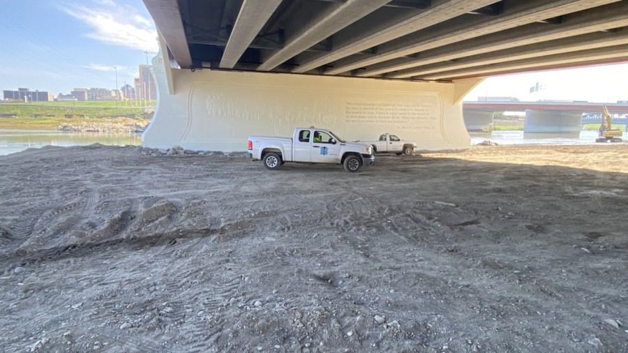 Third Street Bridge 6